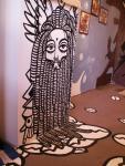 RickyStorm777 | Arte Rastafari