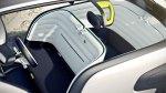 Carro-conceito Citroen & Lacoste