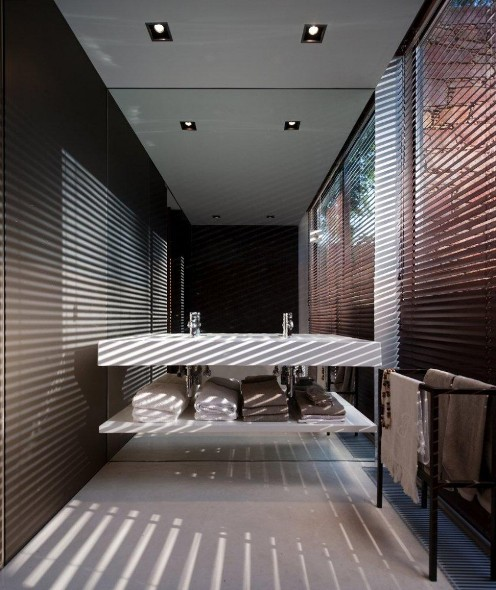 Poste connexe de decoracao de interiores de cozinhas pequenas