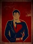 Heróis e Filmes por Danny Haas
