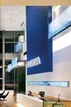 Escritório da Nokia em São Francisco