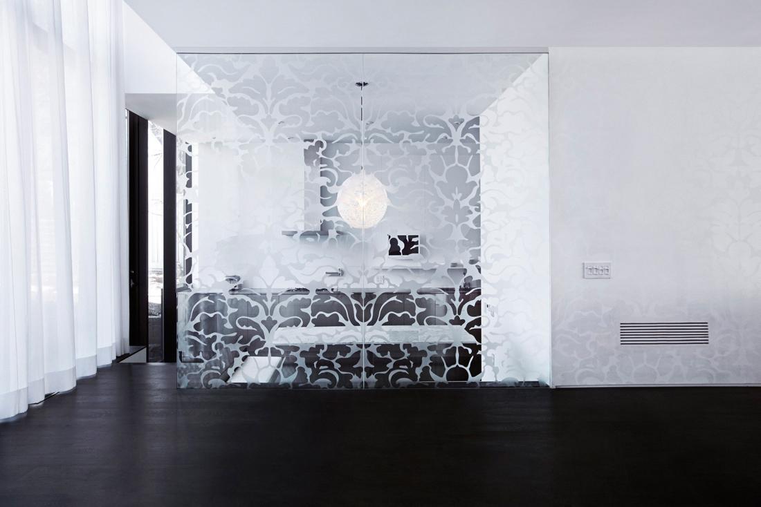 Sala De Almo O Referans -> Adesivos Decorativos Para Sala De Jantar